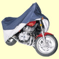 Motorcycle covers - USA