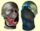 Bandero Face Masks