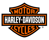 Easy Brackets for Harley Davidson