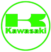 Easy Brackets for Kawasaki