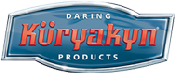Küryakyn Accessories and Spare Parts