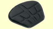 SaddleGel 3-D Molded Gel Pads