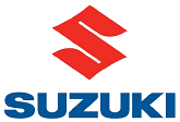 Easy Brackets for Suzuki