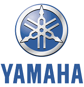 Easy Brackets for Yamaha