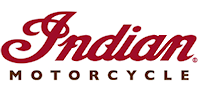 Indian Only, der Online Shop nur für Indian Motorcycles