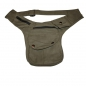 Preview: Hip Bag ° Buddy ° Olive Green ° Bumbag ° Belly bag
