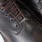"Preview: STYLMARTIN - ""Rocket"" - waterproof motorcycle boots brown"