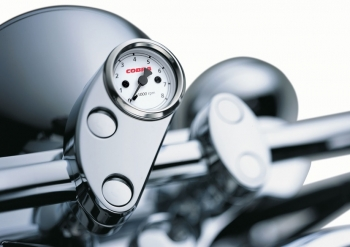 Cobra Riser Tachometer - Vulcan 900, 1700 and 2000