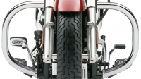 Fatty Freeway Bar - Vulcan 1700 Classic/LT