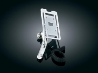 Universal Handlebar Accessory Mount for Metric Perch Mounts