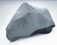 UltraGard Trike Cover - Charcoal/Black
