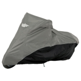 UltraGard Medium Cover - Charcoal/Black