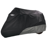 UltraGard Trike Cover - Black/Charcoal