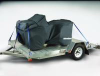 Transportor® Cover - ATV
