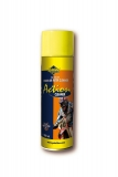 ACTION CLEANER SPRAY, Luftfilterreiniger, 600 ml Spraydose