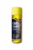 CARBURETTOR CLEANER SPRAY 500ml