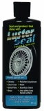 Luster Lace long-life sealant 236ml