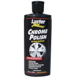 Luster Lace Chrome Polish 216ml