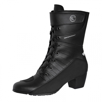 Womens - TERA - Black