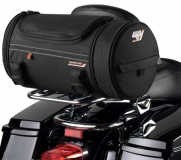 RiggPak CTB-250 Deluxe Roll Bag