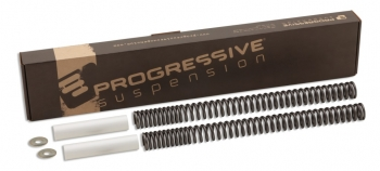 Progressive Fork Spring Kit - 11-1145