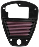 K&N Air Filter - Vulcan 900 Classic + Custom