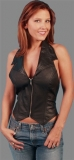 Ladies' Open Back Vest