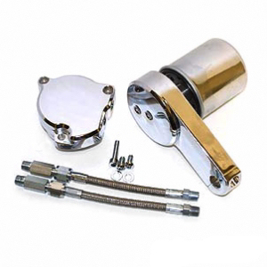 Product info php as well Yamaha V Star 650 Wiring Diagram In Addition as well Skullhead further 86449 in addition Harley Oil Filter Relocation Kit. on oil filter relocation kit yamaha v star 1100